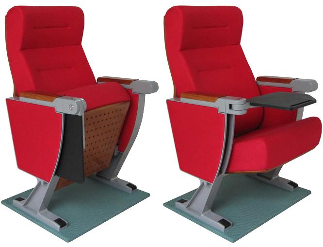 铝合金必威手机官网椅 CH-E402