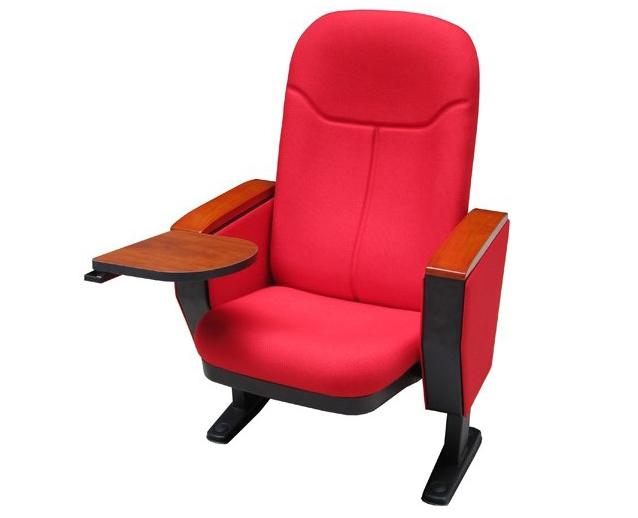 必威手机官网椅 CH-A101