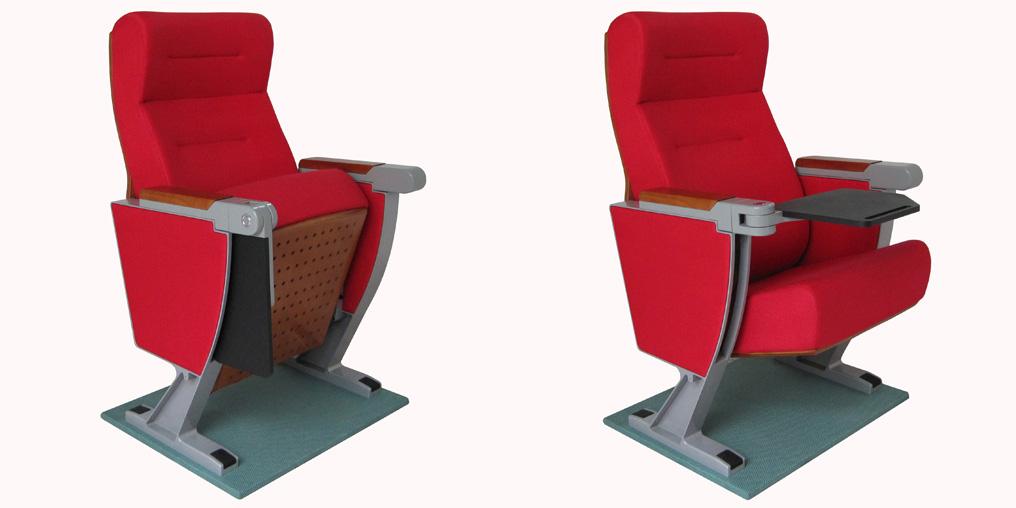 必威手机官网椅的基本材质说明及参数1