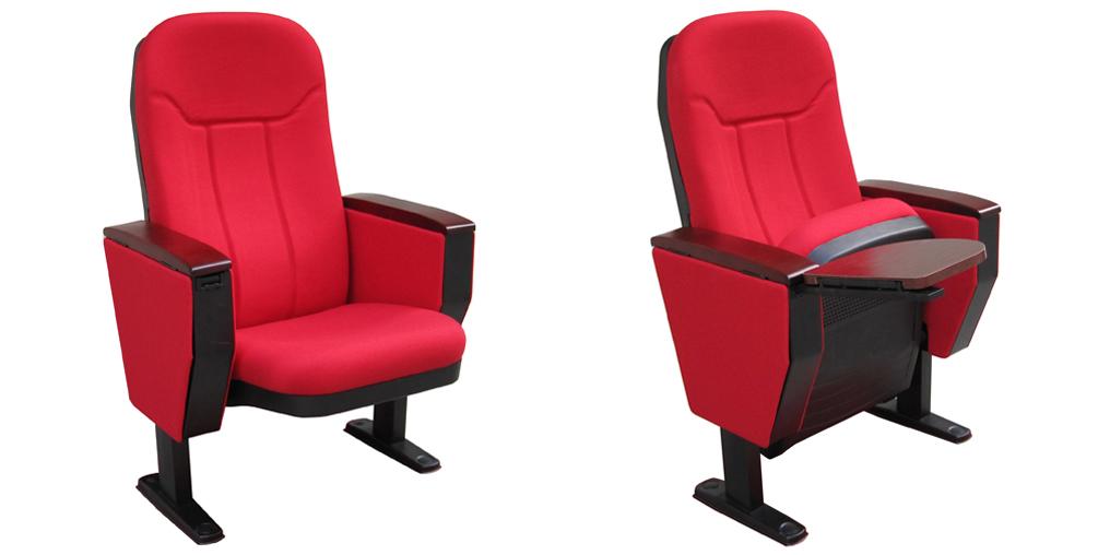 必威手机官网椅基本结构及材质说明有哪些?