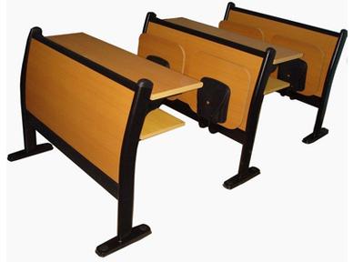 课桌椅材质说明