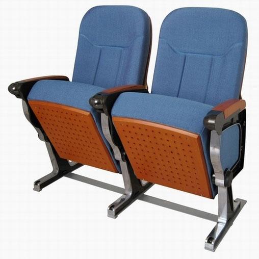 必威手机官网椅CH-E102X4