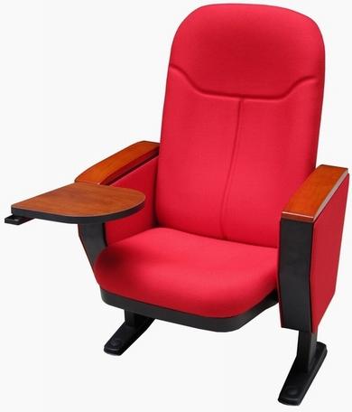 必威手机官网椅CH-A101