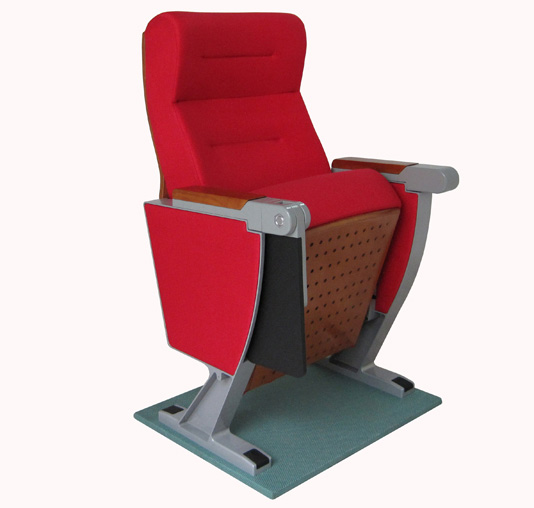 必威手机官网椅CH-E402