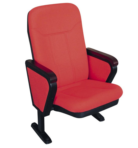 必威手机官网椅CH-A101-1