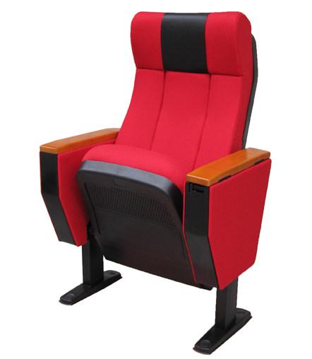 必威手机官网椅CH-A131