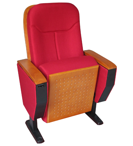 必威手机官网椅CH-B101K