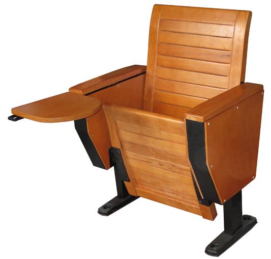必威手机官网椅CH-C101