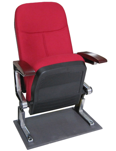 必威手机官网椅CH-D101