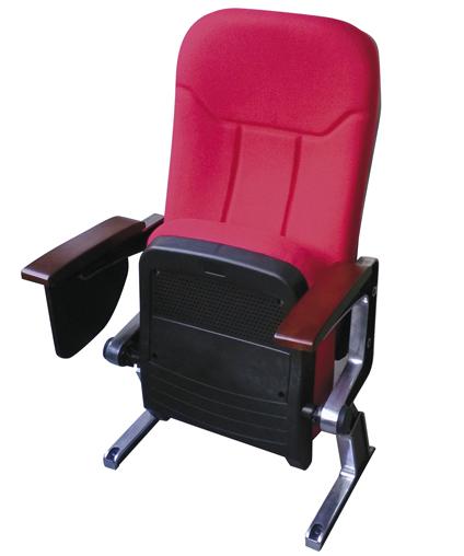 必威手机官网椅CH-D102
