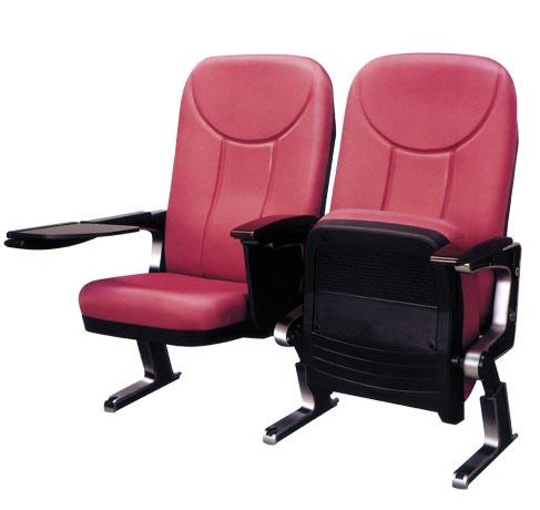 必威手机官网椅CH-D103