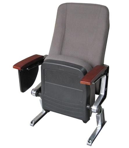 必威手机官网椅CH-D111