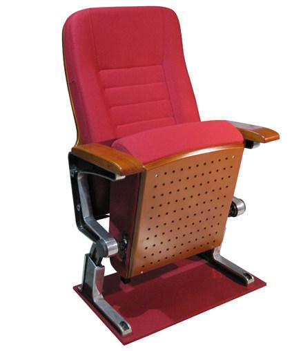 必威手机官网椅CH-D112