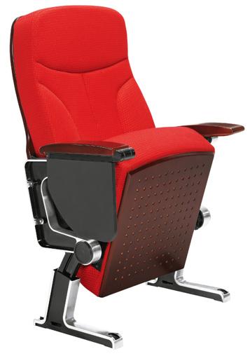 必威手机官网椅CH-D121