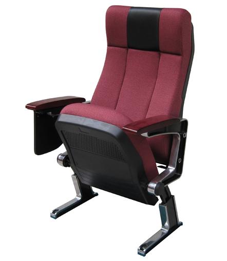 必威手机官网椅CH-D131