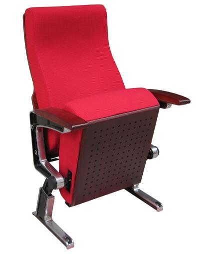 必威手机官网椅CH-D151