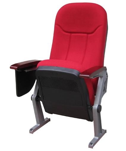 必威手机官网椅CH-D502