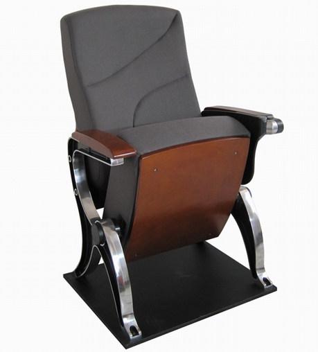 必威手机官网椅CH-D601