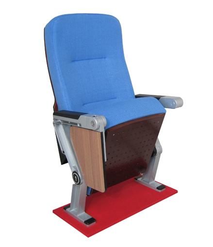 必威手机官网椅CH-D701