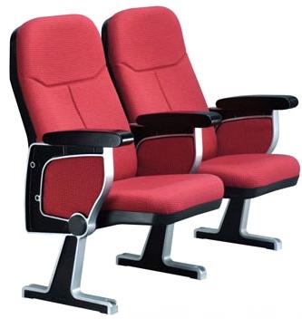 必威手机官网椅CH-E101