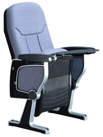 必威手机官网椅CH-E102
