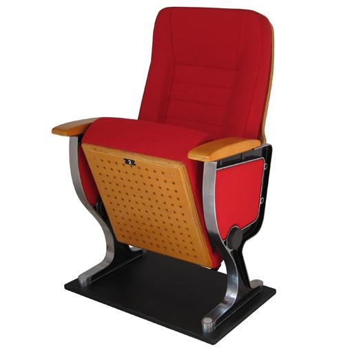 必威手机官网椅CH-E112