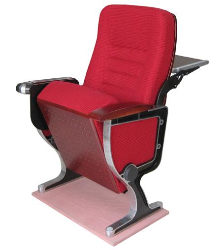 必威手机官网椅CH-E112H