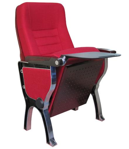 必威手机官网椅CH-E112X