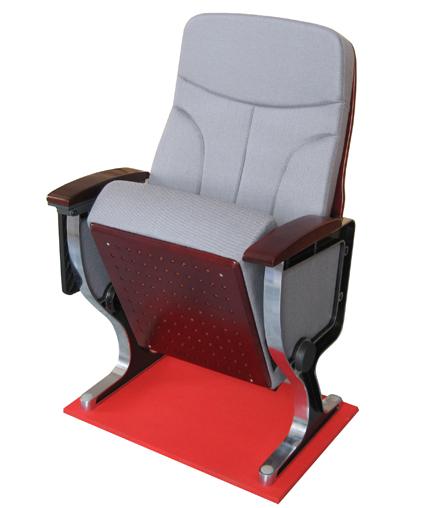 必威手机官网椅CH-E121