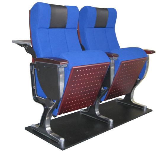 必威手机官网椅CH-E131