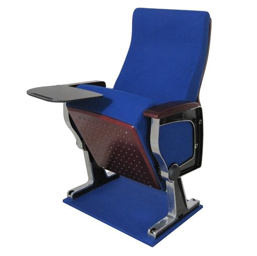 必威手机官网椅CH-E151