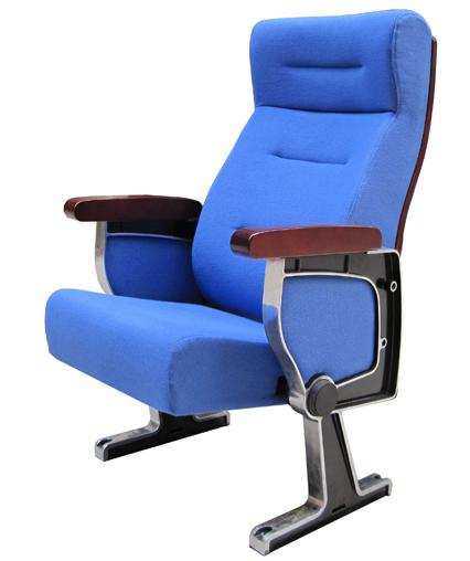 必威手机官网椅CH-E191