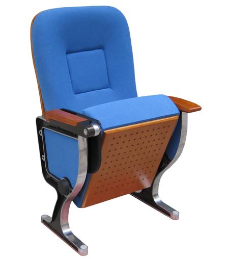 必威手机官网椅CH-E201