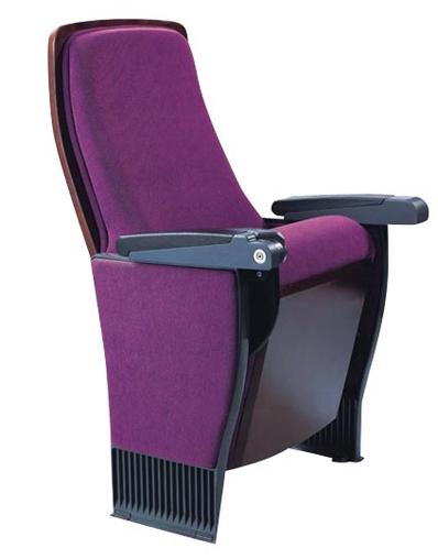 必威手机官网椅CH-E301