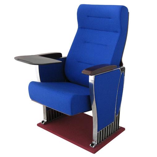 必威手机官网椅CH-E401