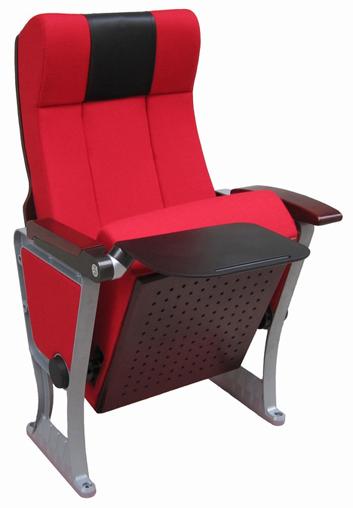 必威手机官网椅CH-E431