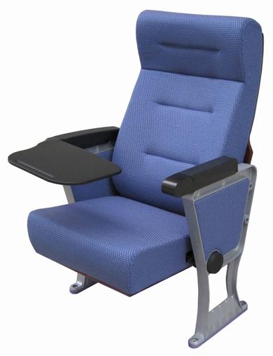 必威手机官网椅CH-E491