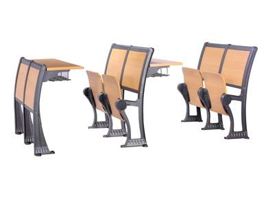 铝合金课桌椅CH-G501