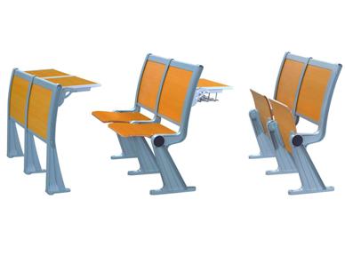 铝合金课桌椅CH-G604J