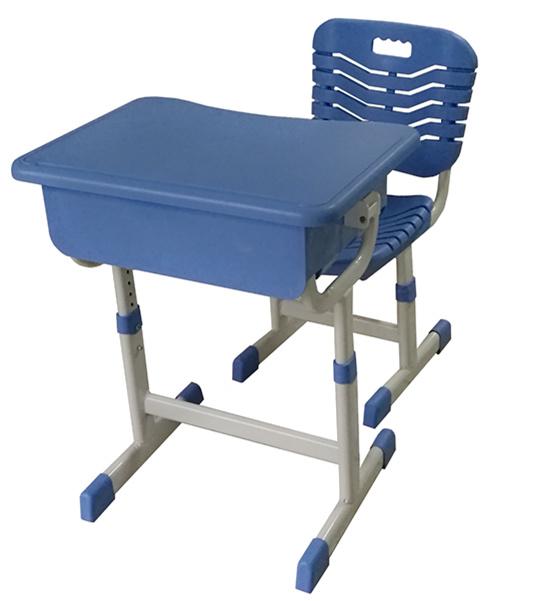 课桌椅CH-G020