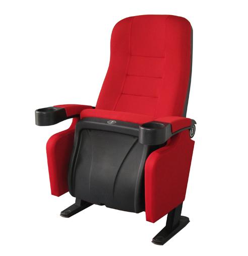 影剧院椅CH-F105