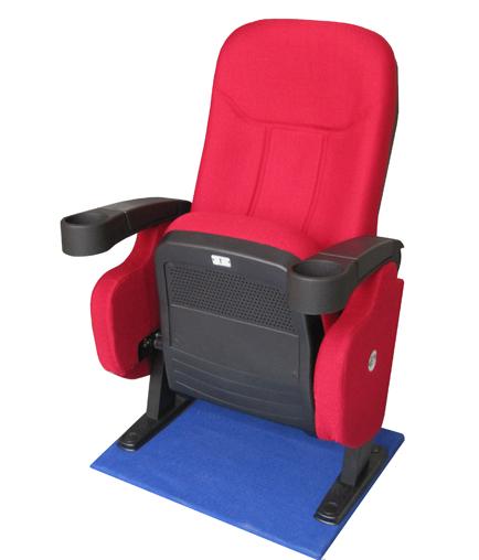 影剧院椅CH-F108