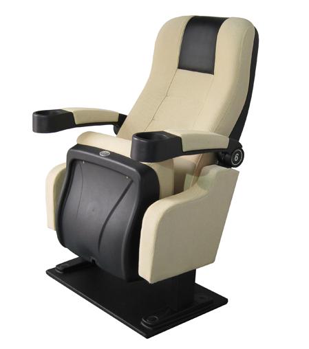 影剧院椅CH-F109