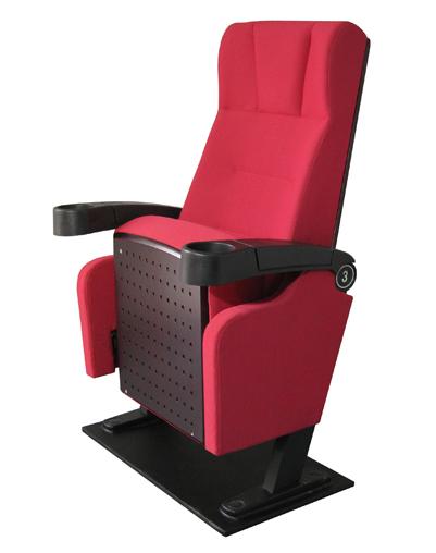 影剧院椅CH-F111
