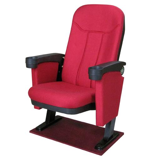 影剧院椅CH-F117