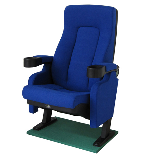 影剧院椅CH-F119A