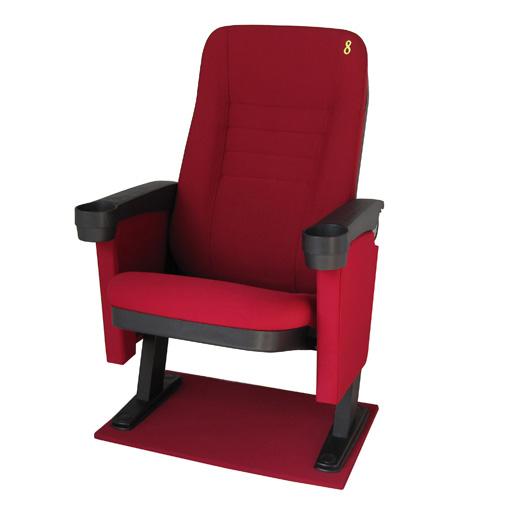 影剧院椅CH-F121