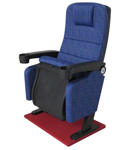 影剧院椅CH-F122