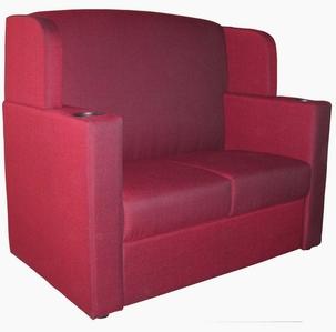 影院情侣沙发CH-Q206