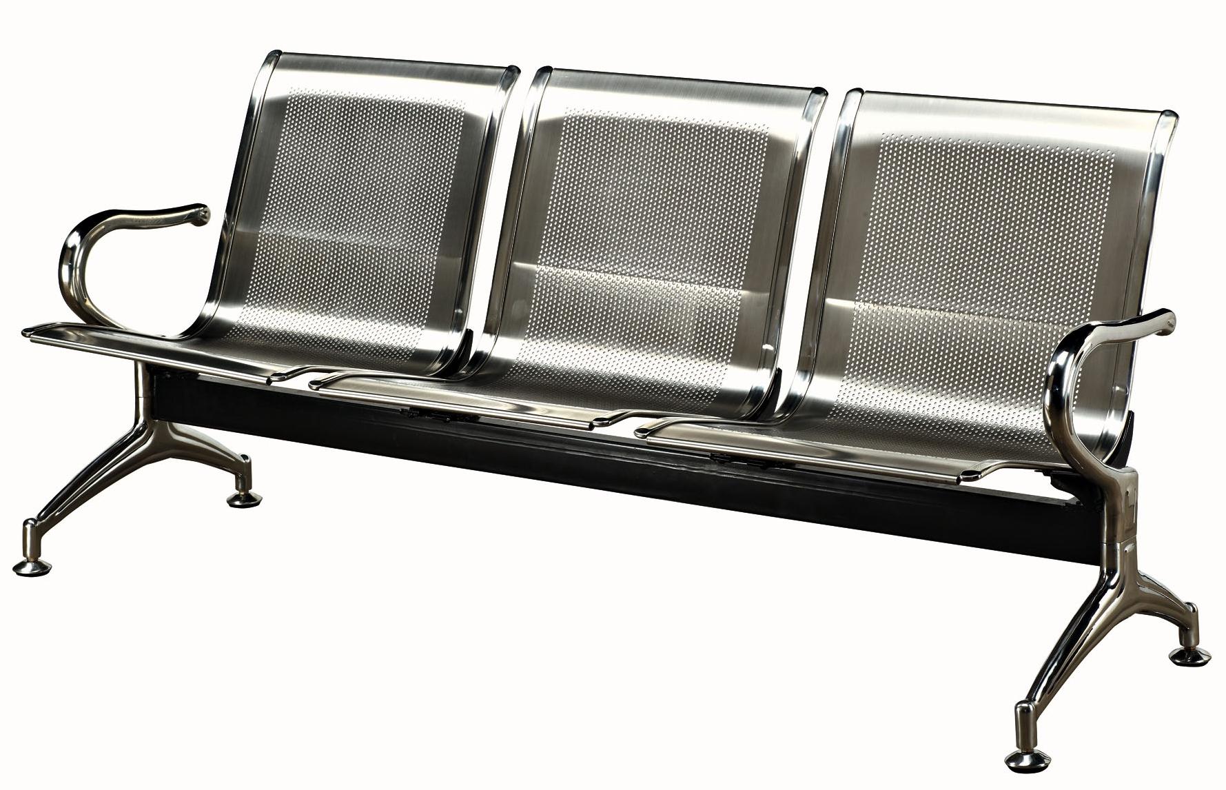 等候椅CH-J011S